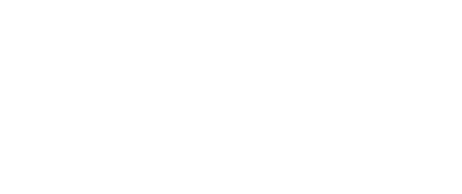 LowerFix